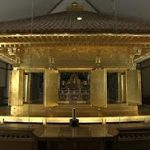 6月25日のできごと(何の日)【平泉の文化遺産】世界文化遺産登録決定