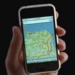 6月29日のできごと(何の日)【 iPhone】米国で発売開始