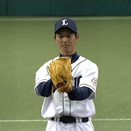 工藤阿須加さん