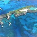6月24日のできごと(何の日)【小笠原諸島】世界自然遺産登録決定