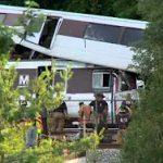 6月22日のできごと(何の日)【ワシントンメトロ列車衝突事故】