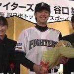 1992 平成4年6月1日【野球・谷口雄也さん】誕生日