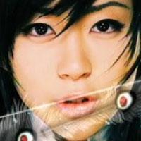 2002 平成14年5月9日のできごと【宇多田ヒカルさん】シングル「SAKURA ドロップス」発売