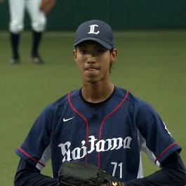 7月23日のできごと(何の日)【野球・相内誠さん】誕生日