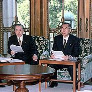 3月5日のできごと(何の日)【小渕恵三首相】雇用創出を指示