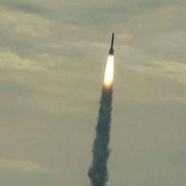 5月21日のできごと【金星探査機・あかつき】打ち上げ